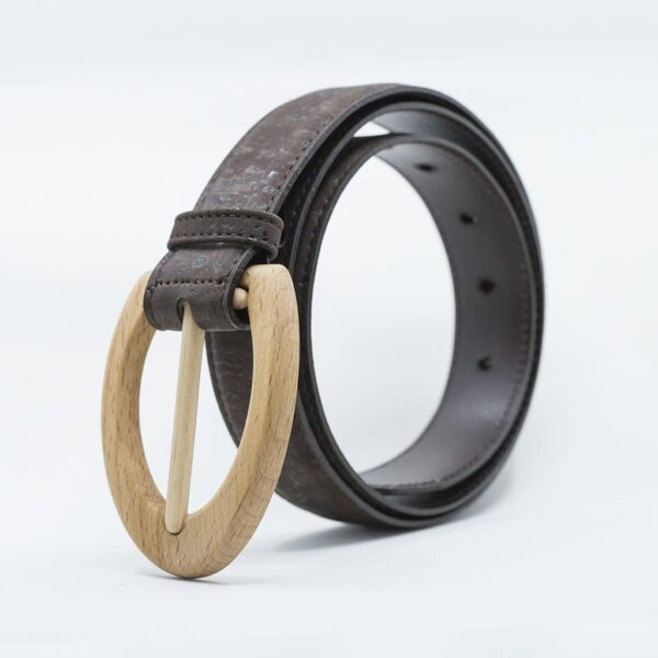Women's Belt CARE 302