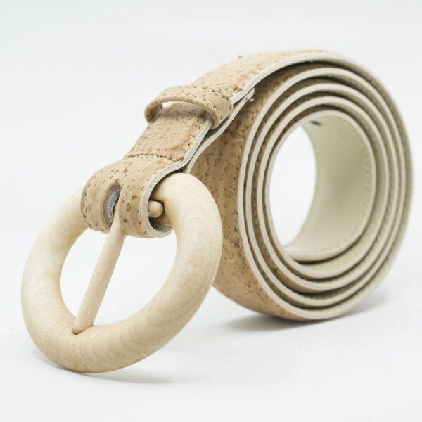 Women's Belt HAPPINESS 300