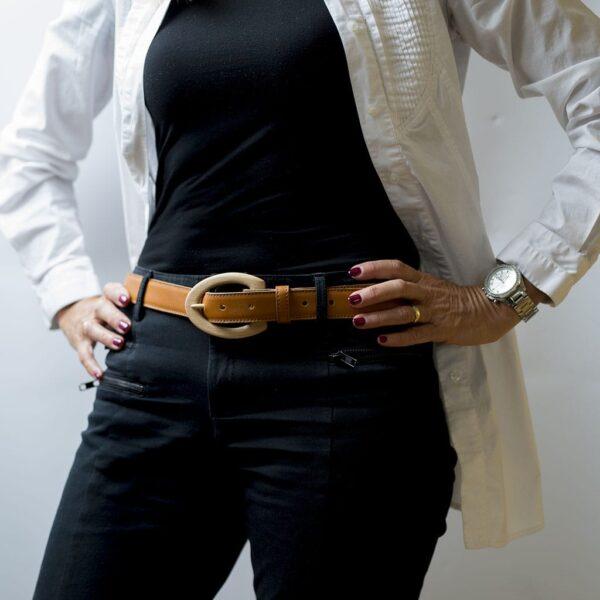 Women's Belt JOY 300