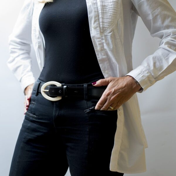 Women's Belt JOY 301