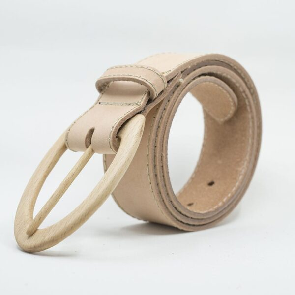Women's Belt JOY 400