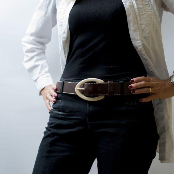 Women's Belt JOY 401