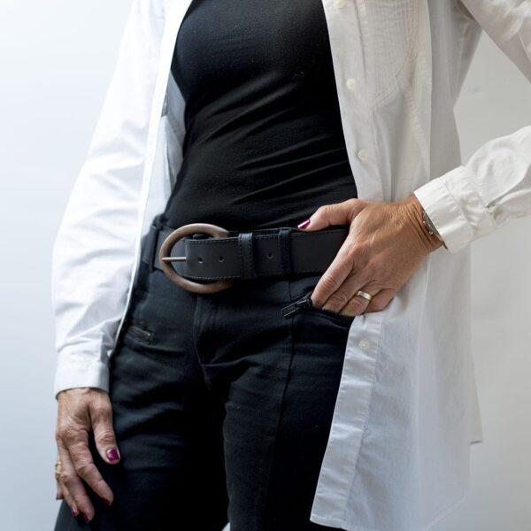 Women's Belt JOY 402