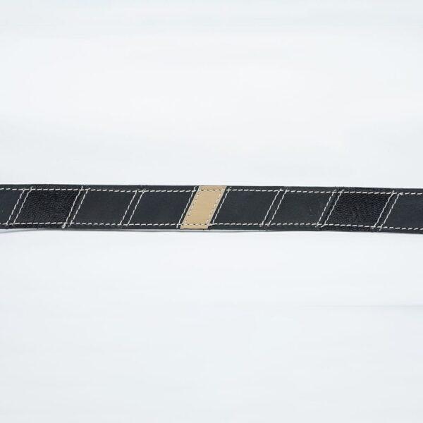 Unisex Belt PRIDE 300