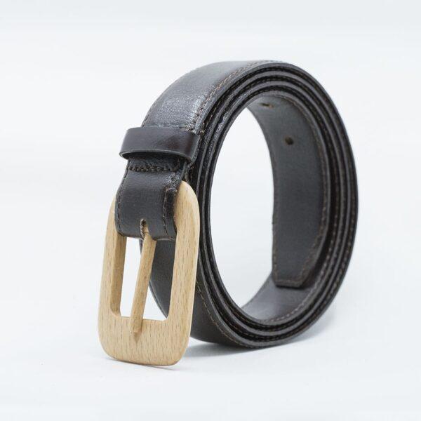 Men's Belt SMILE 300