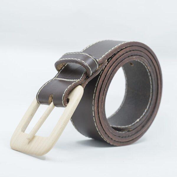 Men's Belt SMILE 401