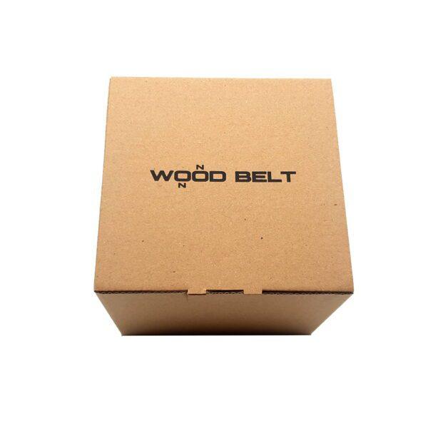 Carton Shipping Box small